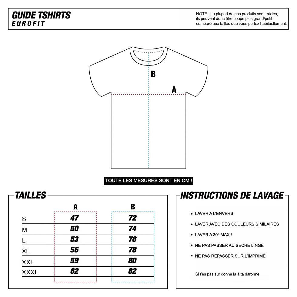 guide-tailles-tshirts.jpg