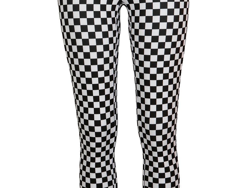 Legging Checker