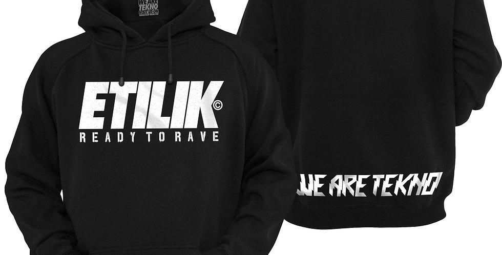 Etilik Crew Sw