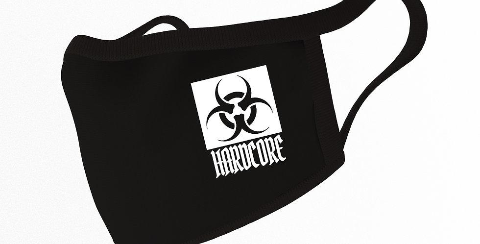 Masque X-Hazard