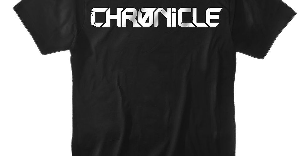 Chronicle - Pandemic