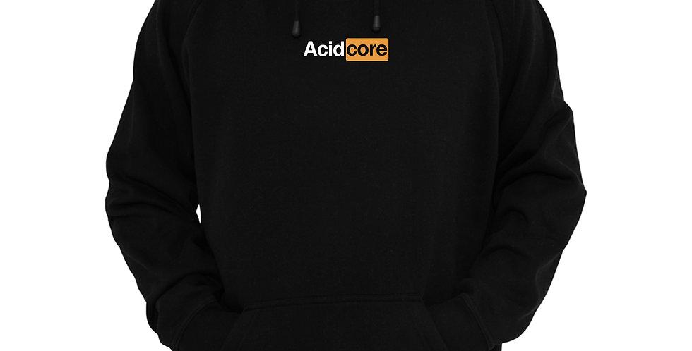 Acidcore Sw