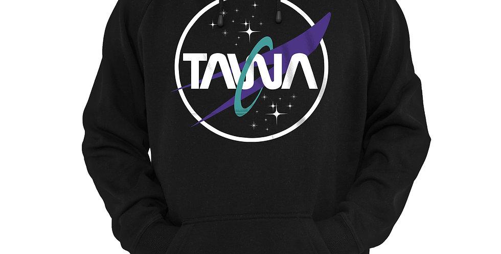 Tawa Sw