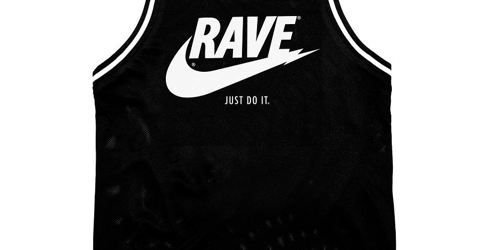 Rave Tank BSK