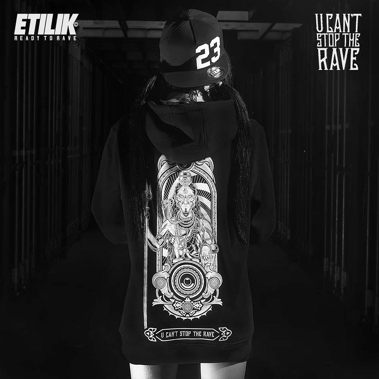 etilik wear