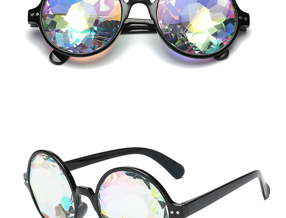 Prism Sunglasses