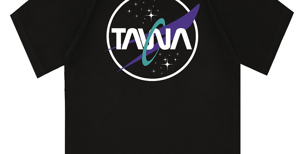 Tawa Tee