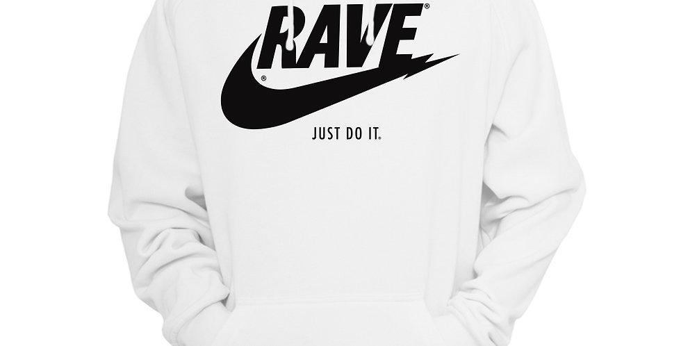 Rave WDI Sw