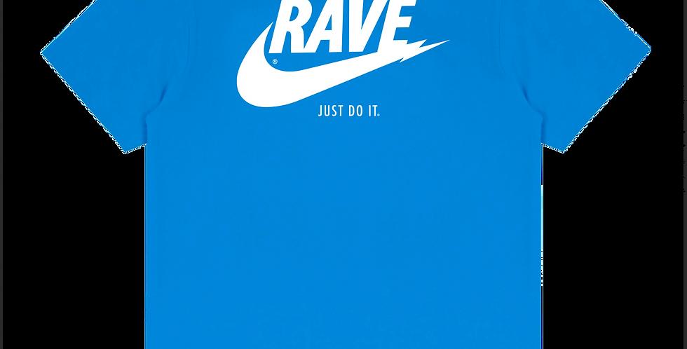 Rave JDI Blu