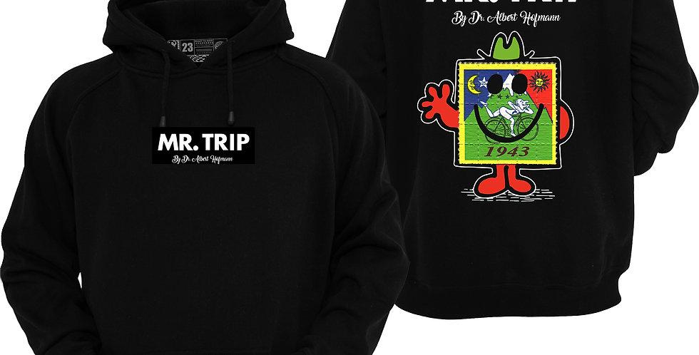 Mr. Trip Sw