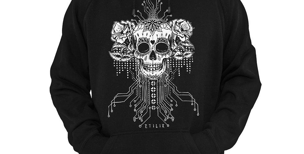 Matrix Skull Sw