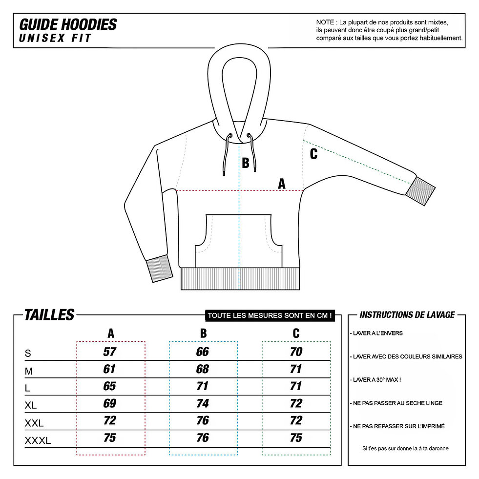 guide-tailles-sweats copie.jpg