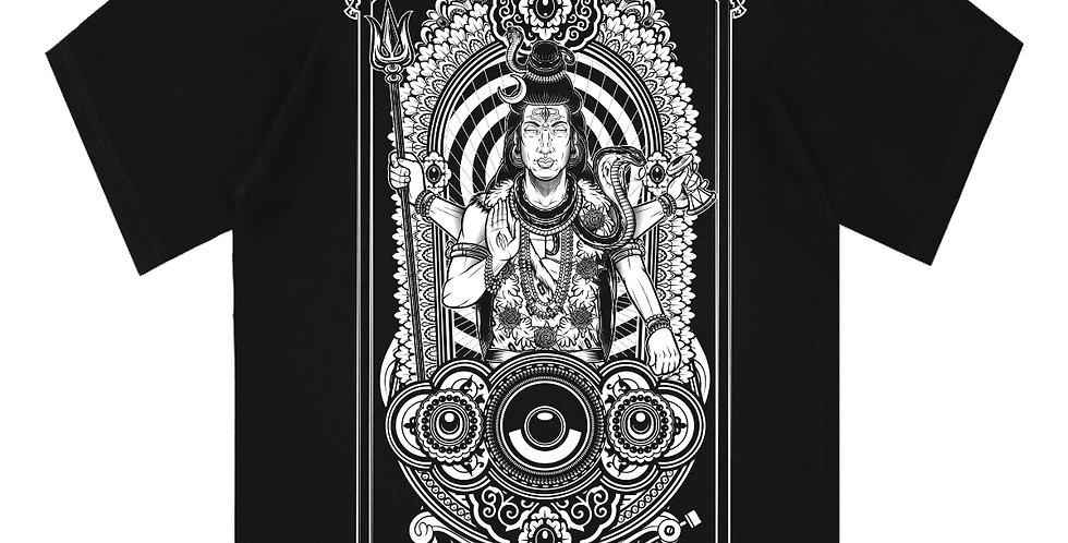 Billx - Shiva Tee
