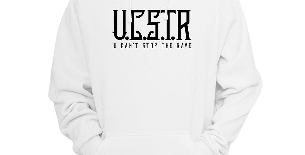 UCSTR - Crew WSW