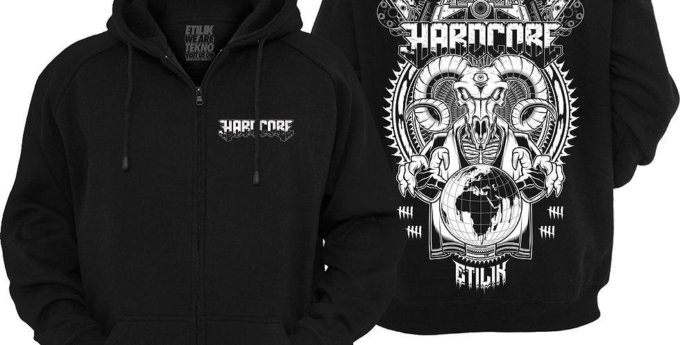 Master-HxC Zip