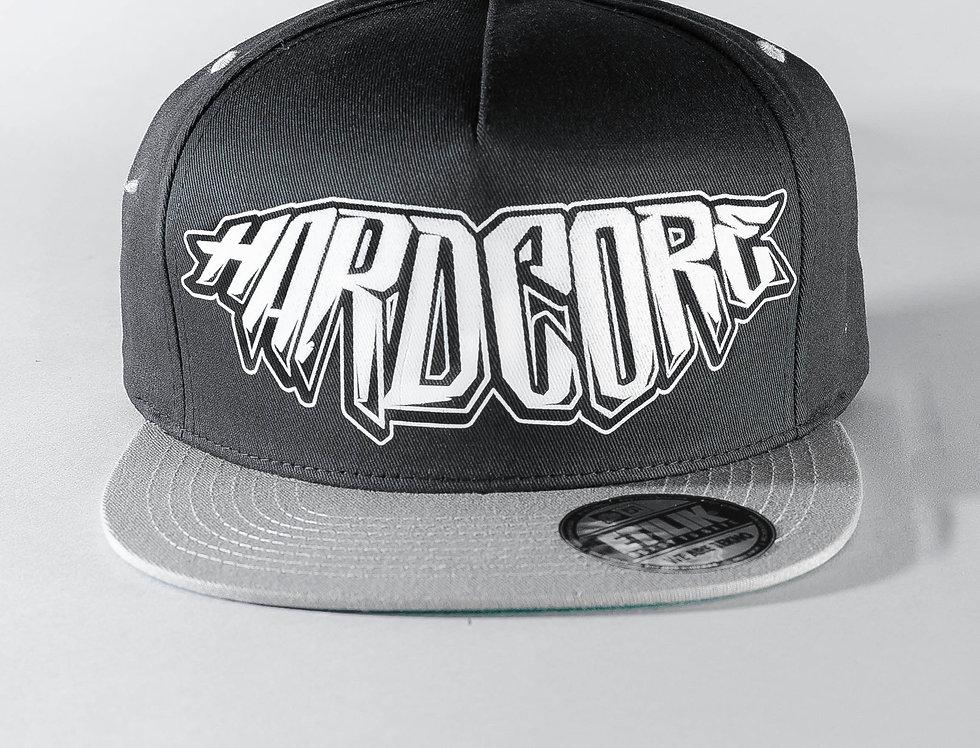 G-Hardcore SnapBack