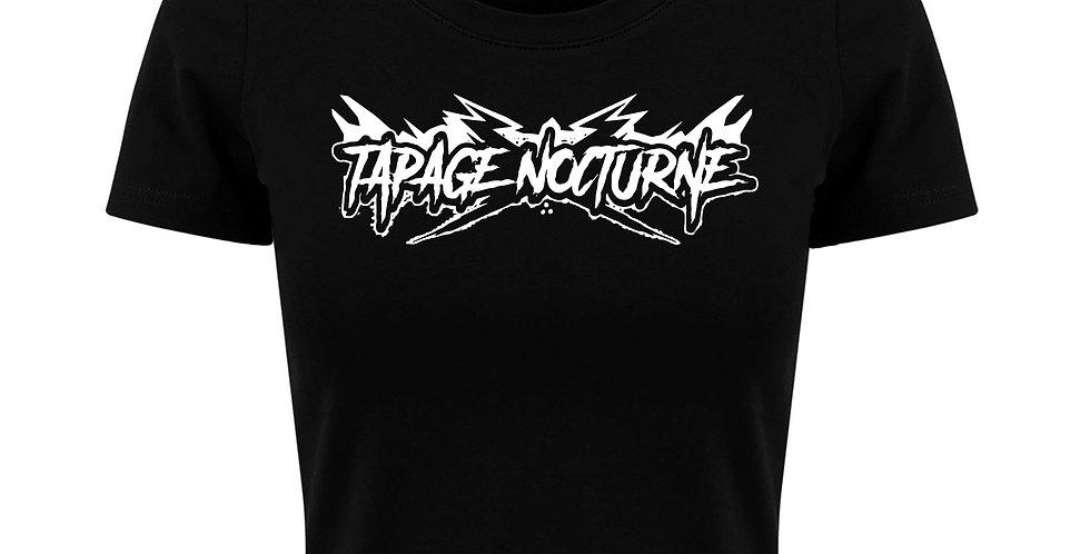 Tapage Crop Top