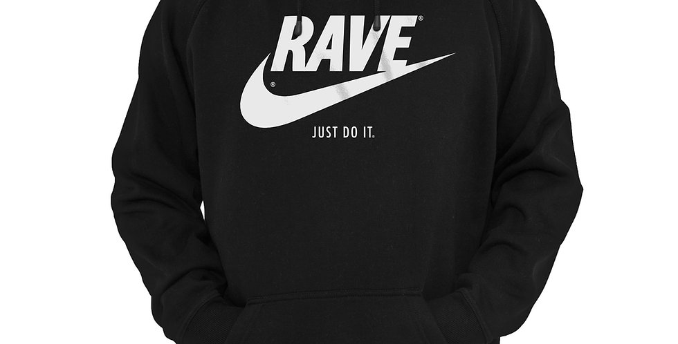 Rave JDI Sw