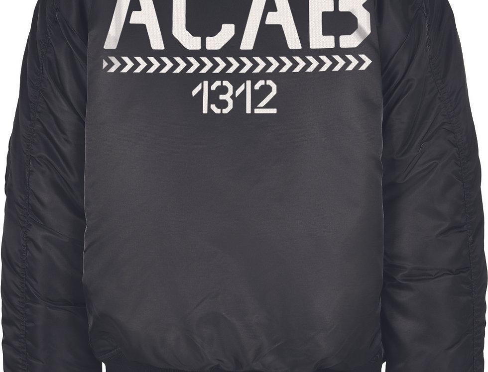 Bomber ACAB 1312