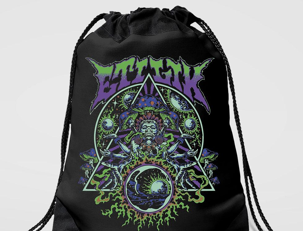 Psychetilik Backpack