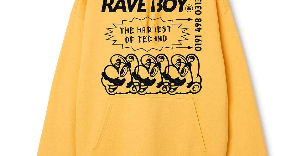 Rave Boy Sw