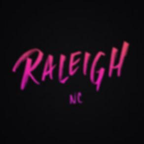 raleigh-NC-brush-large.jpg