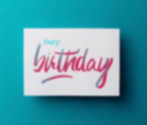 Happy-birthday-mockup-large.jpg