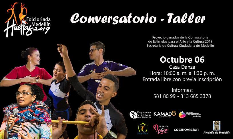Conversatorio - Taller.jpg