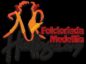 Logo2019 1.png