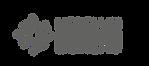 Logo Bureau Negro.png