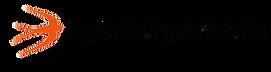 Logo Inspiradores conectan.png