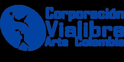 Logo Vialibre horizontal mas azul.png
