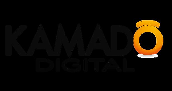 Logo Kamado digital.png