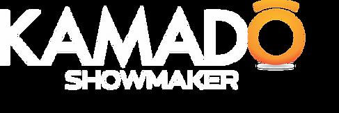 Kamado nuevo Logo Blanco.png