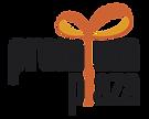 logo premium plaza.png