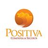 Logo_Positiva_Compania_de_Seguros.png