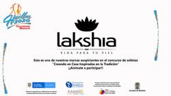 Lakshia