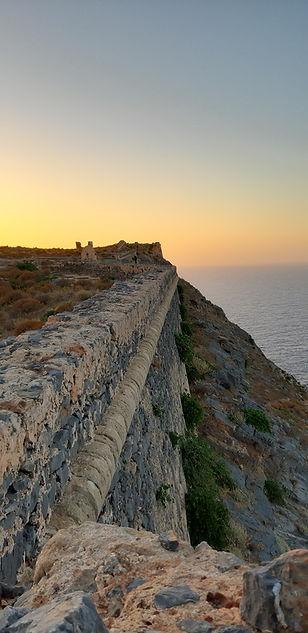 Gramvousa fort 2.jpg