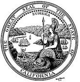 California state seal .jpg