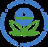 United States Environmental