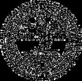 TN Seal
