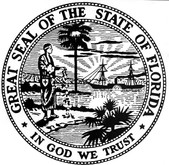 florida state seal .jpg