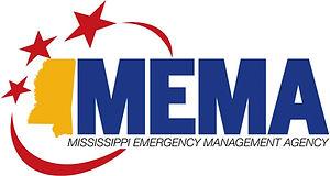 mema-logo-1024x546.jpg