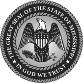 ms state seal _edited.png