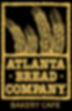 Atlanta_Bread_Company-logo-DE165AAC1C-se