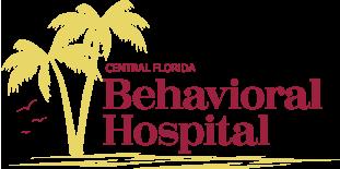 Central Florida Behavioral Hospital