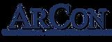 logo blue-8.png