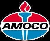 Amoco_logo.png