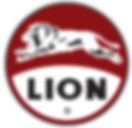 lion-oil-logo.png