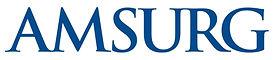 Amsurg_Logo2013_COLOR.jpg